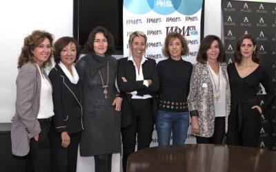 Mesa Mujer y Cine: Analizamos el papel de la mujer en el cine