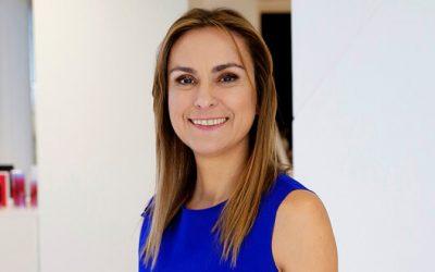 Conversando con… Ainhara Viñaras sobre el nuevo liderazgo femenino