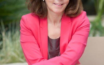 Carta de Ana Lamas, Presidenta de WomenCeo